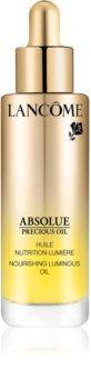 Lancôme Absolue Precious Oil Närande olja för ett ungdomligt utseende