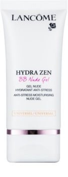 Lancôme Hydra Zen BB Nude Gel tonizáló gél az arcra