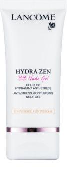 Lancôme Hydra Zen BB Nude Gel tónovací gel na obličej