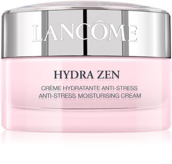 Lancôme Hydra Zen дневен хидратиращ крем  за всички типове кожа на лицето