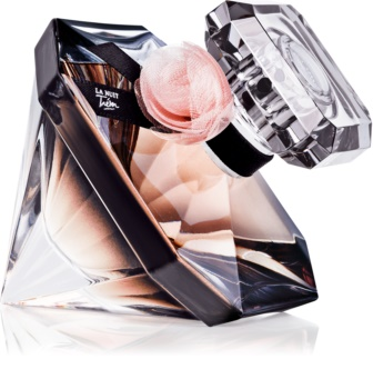 Lancôme La Nuit Trésor Caresse parfumska voda za ženske