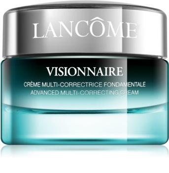 Lancôme Visionnaire crema multi correctora contra los signos del envejecimiento