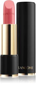 Lancôme L'Absolu Rouge Cream krémová rtěnka s hydratačním účinkem