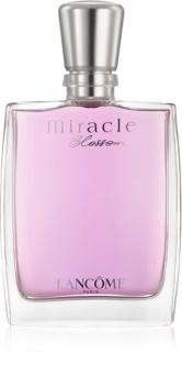 Lancôme Miracle Blossom Eau de Parfum Naisille