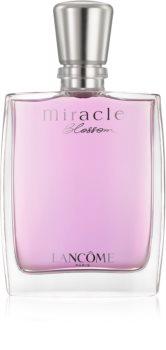 Lancôme Miracle Blossom Eau de Parfum pour femme
