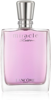 Lancôme Miracle Blossom Eau de Parfum για γυναίκες