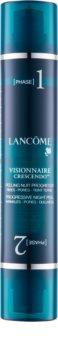 Lancôme Visionnaire Crescendo™ dvoufázová noční kúra na obličej