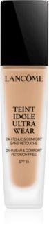 Lancôme Teint Idole Ultra Wear langanhaltendes Make-up LSF 15