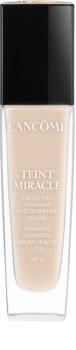 Lancôme Teint Miracle élénkítő make-up SPF 15