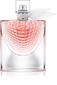 Lancôme La Vie Est Belle L'Éclat eau de parfum da donna