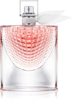 Lancôme La Vie Est Belle L'Éclat Eau de Parfum para mujer