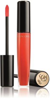 Lancôme L'Absolu Gloss Matte гланц за устни с матиращ ефект