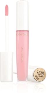Lancôme L'Absolu Gloss Rôsy Plump Lipgloss für mehr Volumen