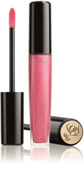 Lancôme L'Absolu Gloss Sheer блясък за устни с блестящи частици