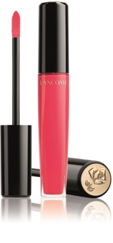 Lancôme L'Absolu Gloss Cream Creamy Lip Gloss