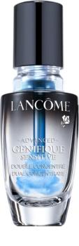 Lancôme Génifique Advanced sérum apaisant et hydratant