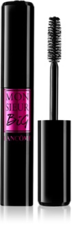 Lancôme Monsieur Big Mascara für XXL-Volumen