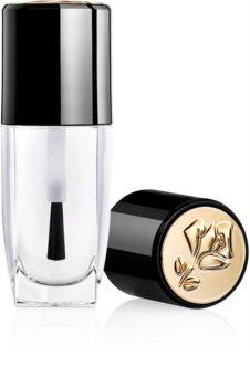 Lancôme Le Vernis fedő és védő magas fényű körömlakk
