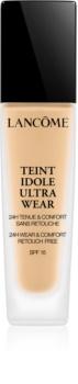Lancôme Teint Idole Ultra Wear dlouhotrvající make-up SPF 15