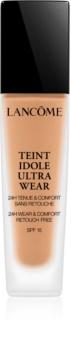 Lancôme Teint Idole Ultra Wear fond de teint longue tenue SPF 15