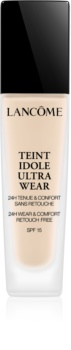 Lancôme Teint Idole Ultra Wear дълготраен фон дьо тен SPF 15
