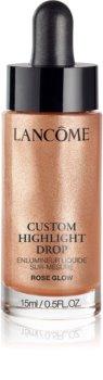 Lancôme Custom Highlight Drop flüssiger Aufheller