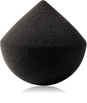 Lancôme Makeup Blender Makeup Sponge