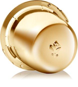 Lancôme Absolue Soft Cream REFILL