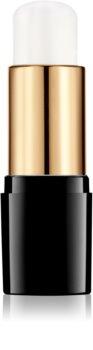 Lancôme Teint Idole Ultra Wear Stick Blur base matifiante pour lisser la peau et réduire les pores