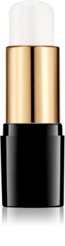 Lancôme Teint Idole Ultra Wear Stick Blur & Go Mattifying Primer with Skin Smoothing and Pore Minimizing Effect