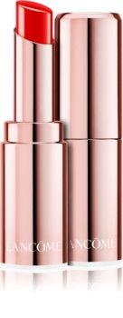 Lancôme L'Absolu Mademoiselle Shine Nourishing Lipstick