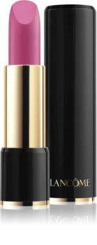 Lancôme Café Bônheur L'Absolu Rouge Ultra Matte Longwear Lipstick