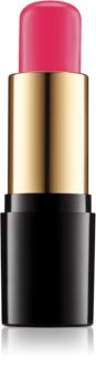 Lancôme Teint Idole Ultra Wear Stick Blush Stick