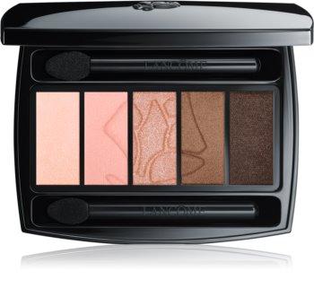 Lancôme Hypnôse Palette 5 Couleurs Eyeshadow Palette