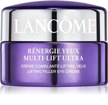 Lancôme Rénergie Multi-Lift Ultra crema antirid pentru zona ochilor