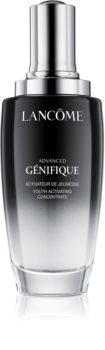 Lancôme Génifique Advanced sérum rejuvenecedor