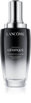 Lancôme Génifique Advanced siero ringiovanente