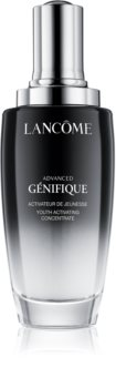 Lancôme Génifique Advanced verjüngerndes Anti-Aging Serum