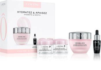 Lancôme Hydra Zen козметичен комплект I. (за интензивна хидратация)