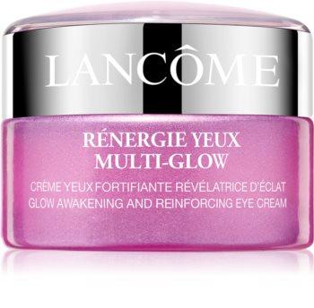 Lancôme Rénergie Yeux Multi-Glow Brightening Eye Cream