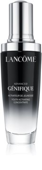 Lancôme Génifique Advanced sérum rejuvenecedor