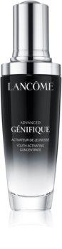 Lancôme Génifique Advanced verjüngerndes Anti-Aging Serum