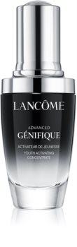 Lancôme Génifique Advanced омолоджуюча сироватка