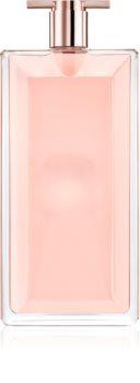Lancôme Idôle eau de parfum pour femme