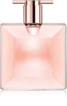 Lancôme Idôle Eau de Parfum voor Vrouwen
