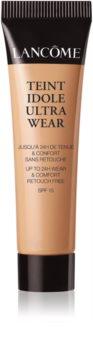 Lancôme Teint Idole Ultra Wear dlouhotrvající make-up cestovní balení