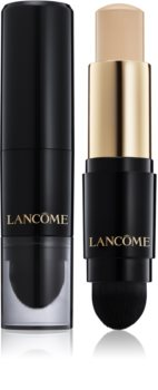 Lancôme Teint Idole Ultra Wear Stick make-up v tyčince s aplikátorem
