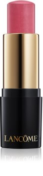 Lancôme Teint Idole Ultra Wear Blush Stick pirosító stick