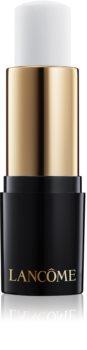 Lancôme Teint Idole Ultra Wear Stick Blur mattierende Primer Make-up Grundierung in der Form eines Stiftes