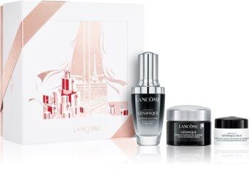 Lancôme Génifique Advanced confezione regalo (per ringiovanire la pelle)